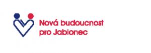 Pro Jablonec